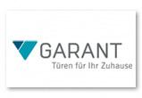 garant_neu