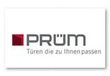 prum_neu