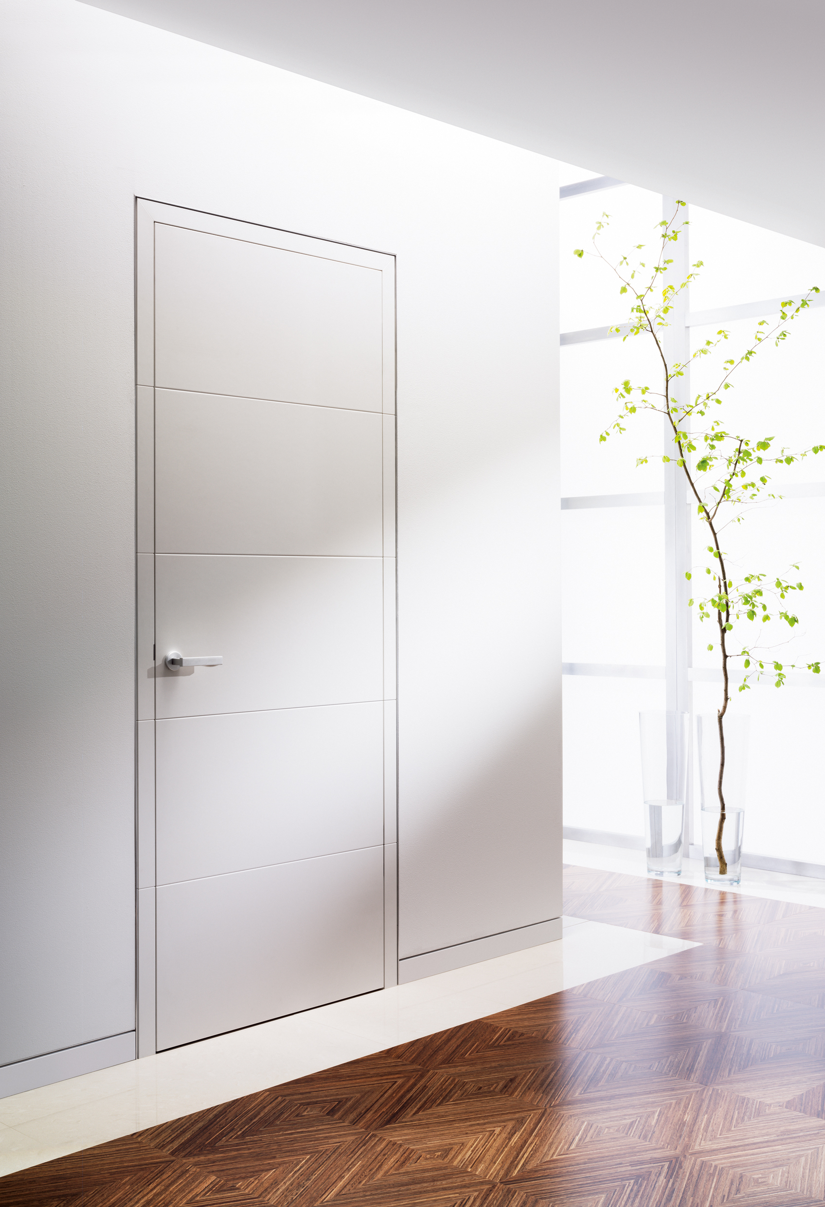 schnell und berzeugend kleiner eingriff gro e wirkung. Black Bedroom Furniture Sets. Home Design Ideas