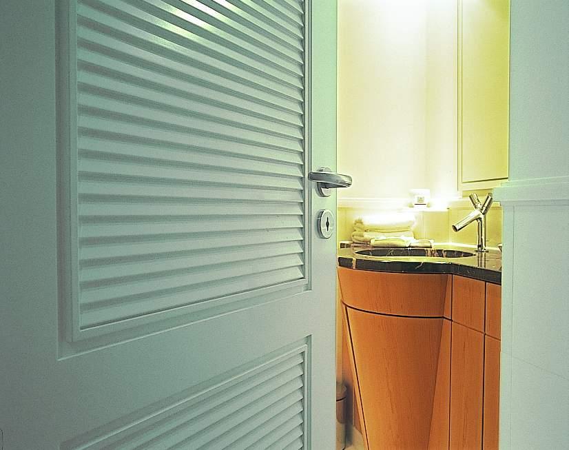 Türen Wechseln Jetzt! | Vhi, Badezimmer Ideen