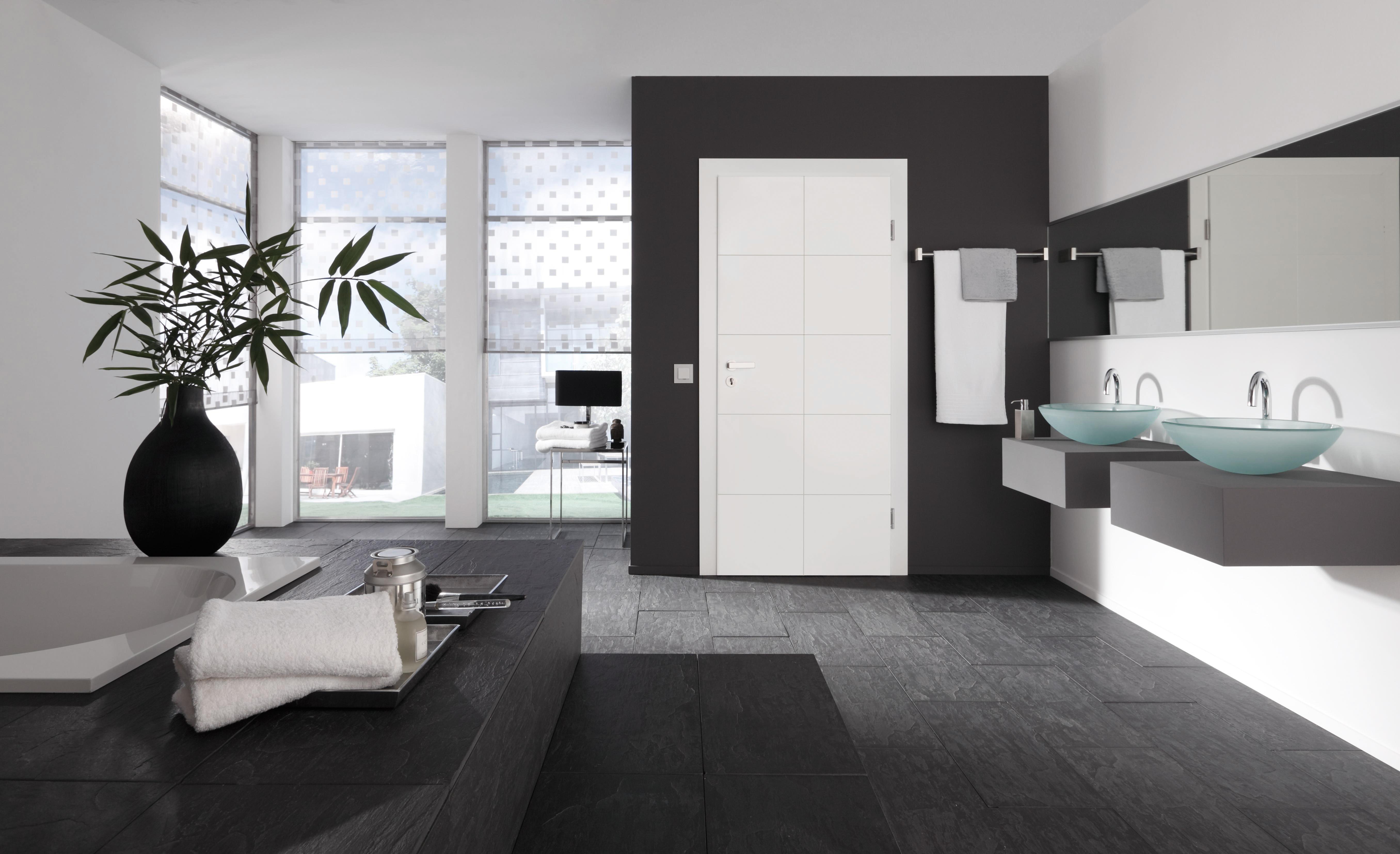 badezimmert ren. Black Bedroom Furniture Sets. Home Design Ideas