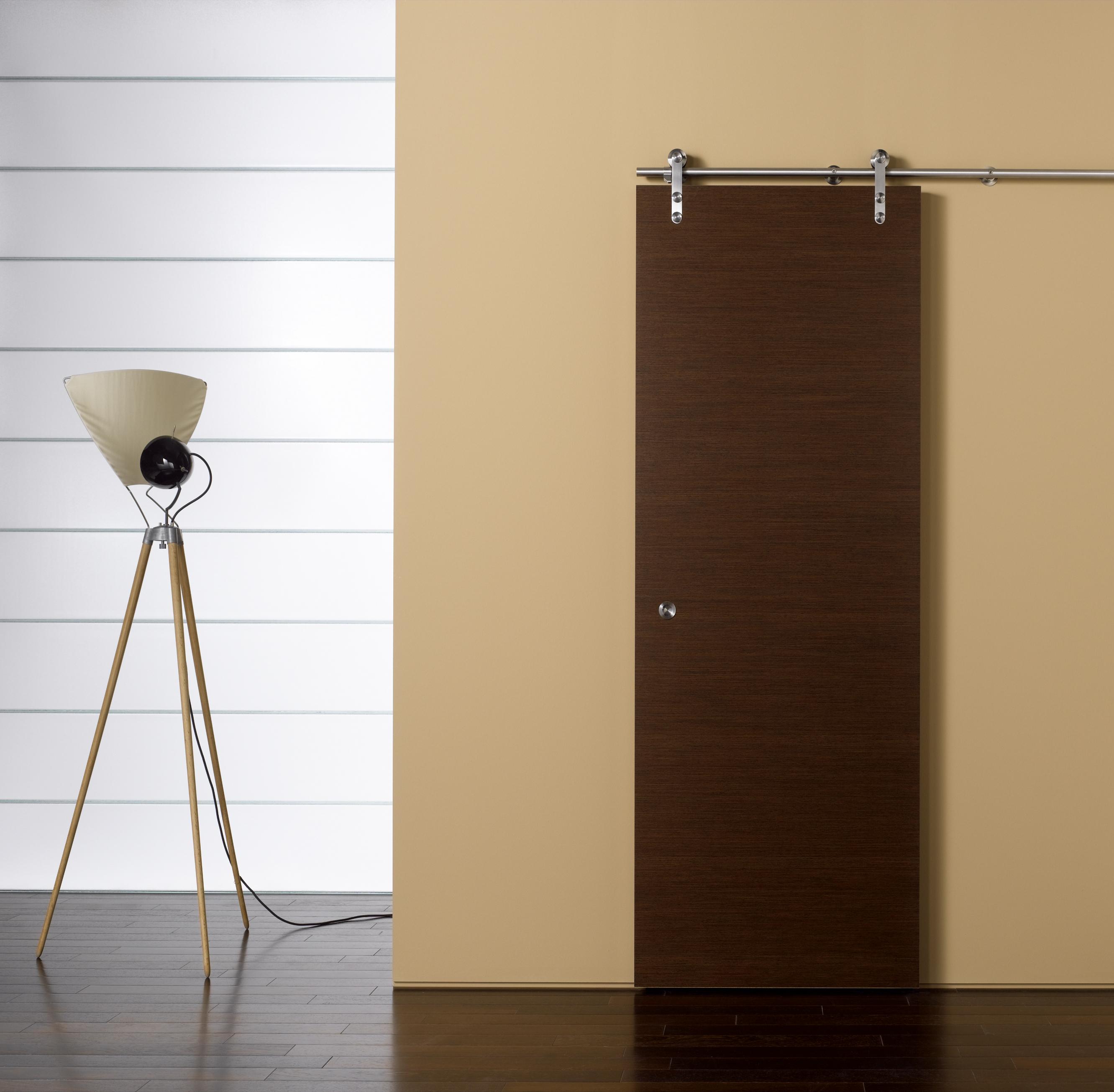 Türen Streichen With Furnierte Türen Richtig Reinigen Und Pflegen Also  From Tuerenwechsel.de