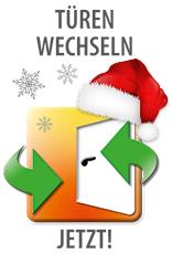 Logo_tuerenwechsel_small_rgb_pos_Xmas