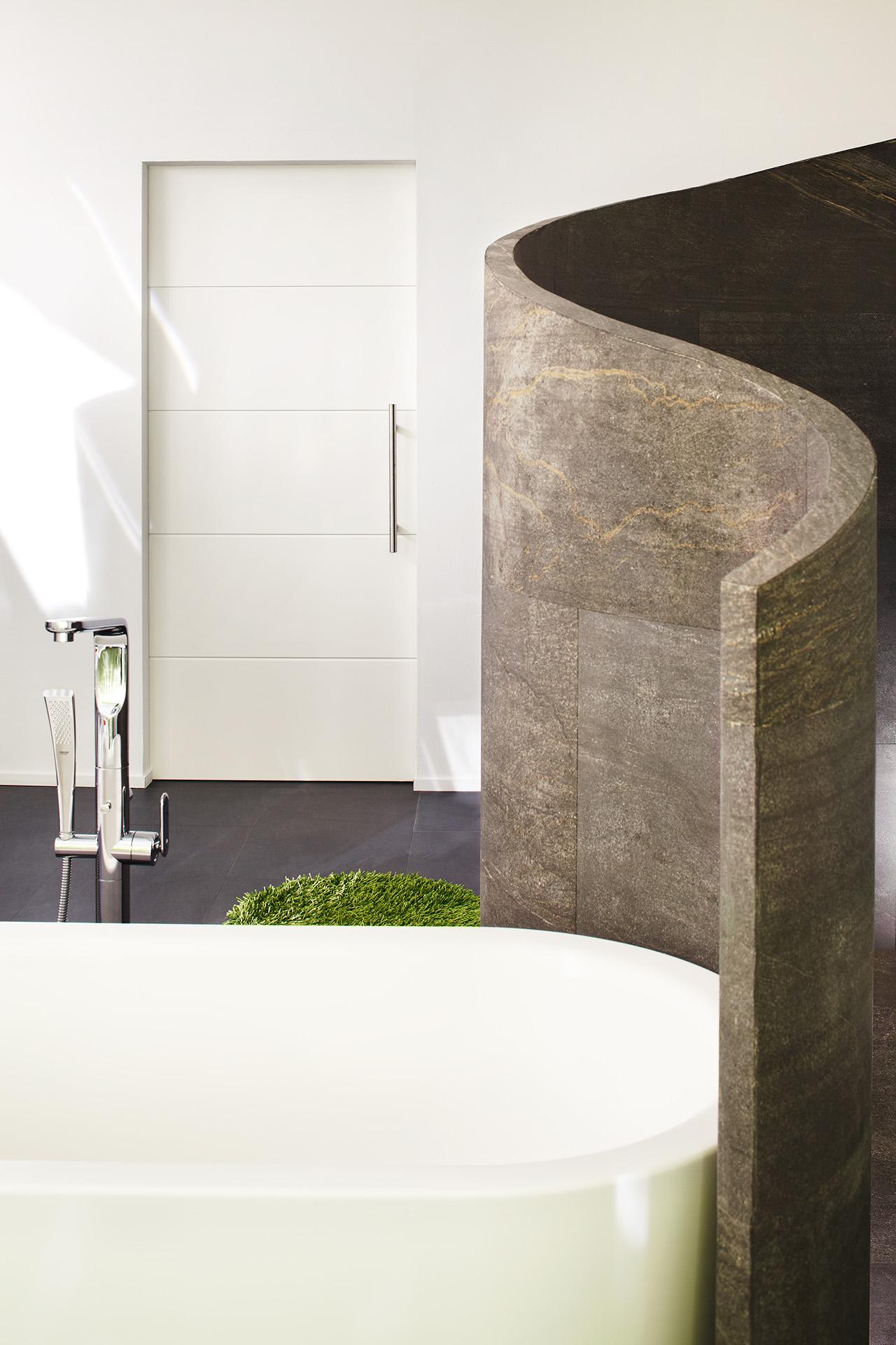 schiebet ren design und funktionalit t. Black Bedroom Furniture Sets. Home Design Ideas