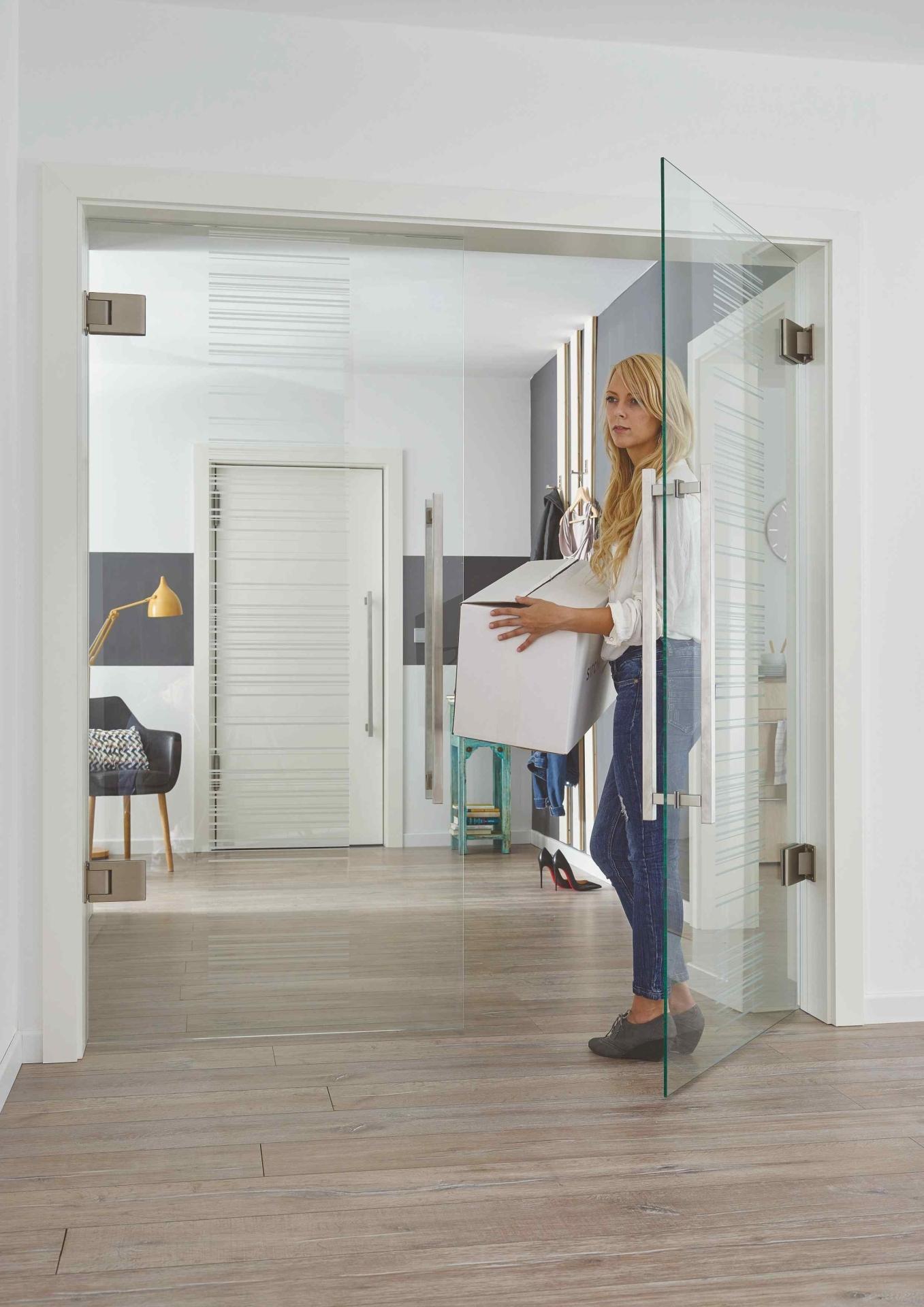 Schiebetür Wohnzimmer mit perfekt stil für ihr wohnideen