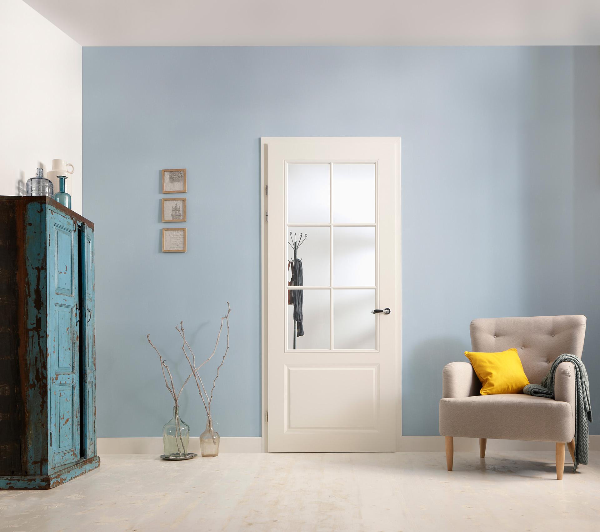 einige tipps zur reinigung von innent ren. Black Bedroom Furniture Sets. Home Design Ideas