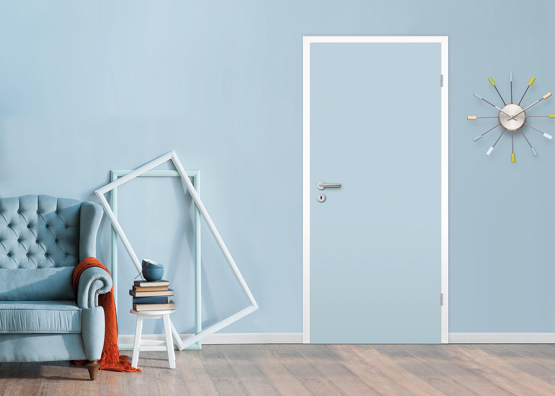 innentüren renovieren oder tauschen?