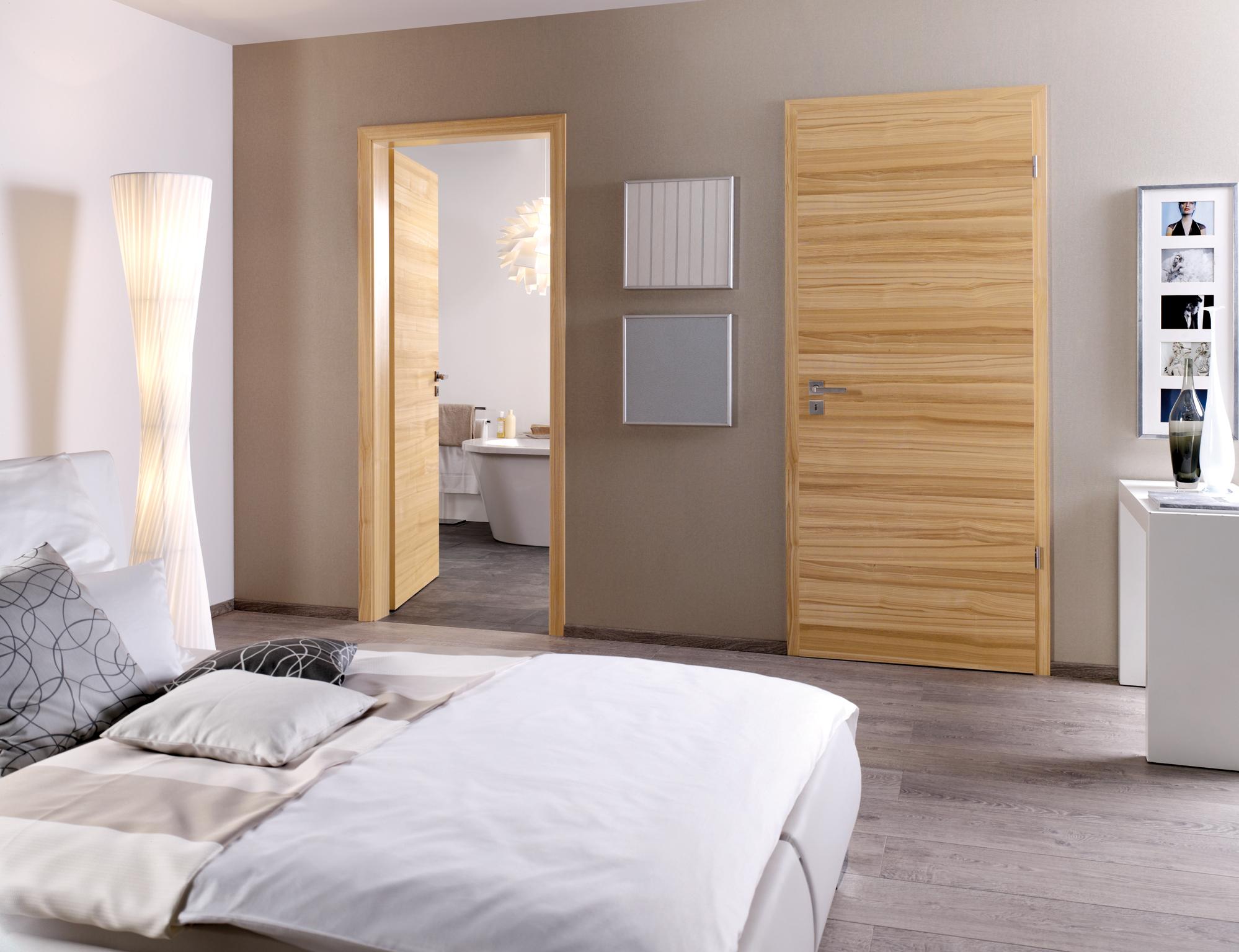 die fr hjahrskur f r die eigenen vier w nde. Black Bedroom Furniture Sets. Home Design Ideas