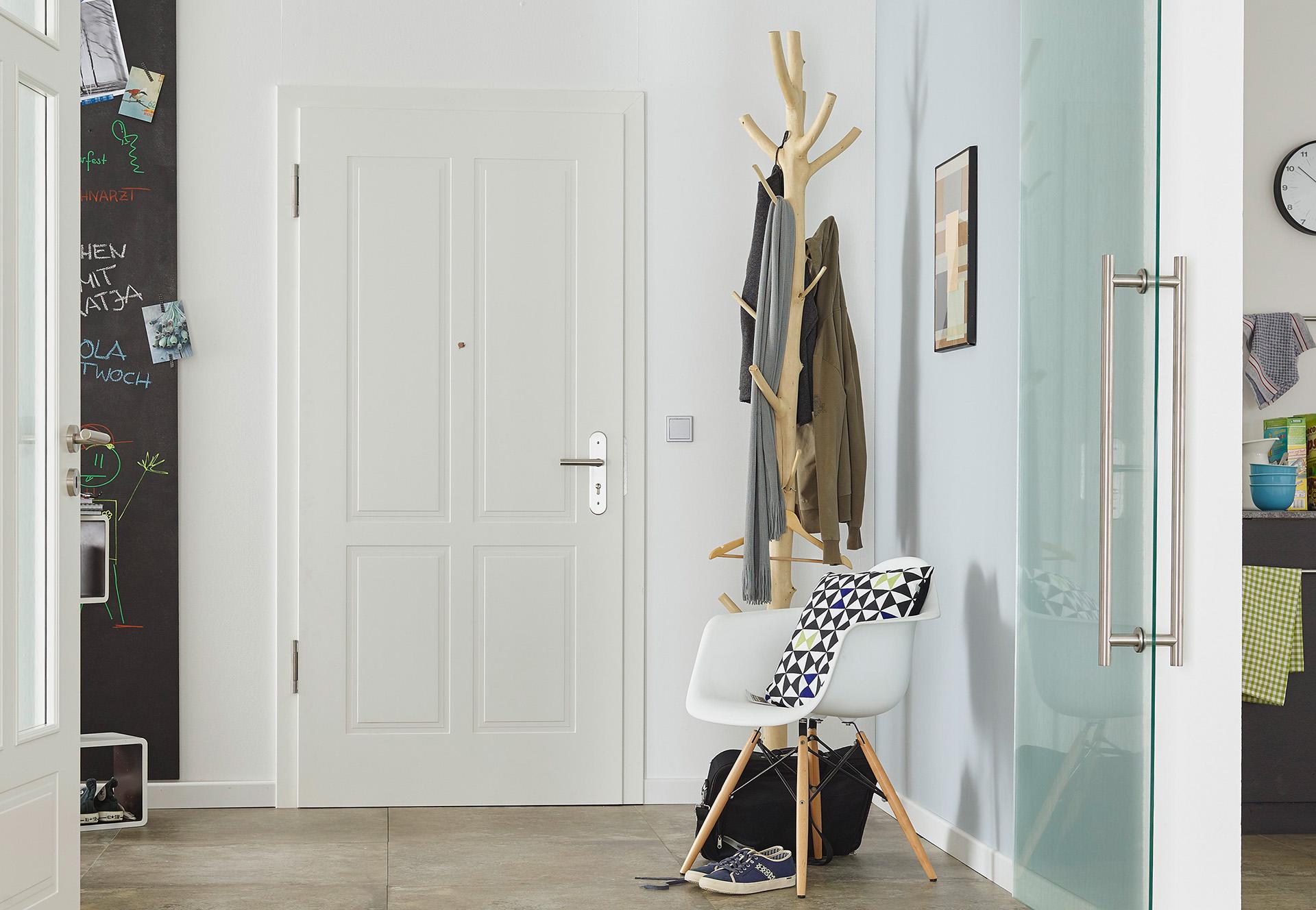 w rmeschutzt ren helfen heizkosten zu sparen. Black Bedroom Furniture Sets. Home Design Ideas