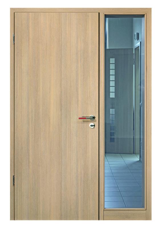 t rentrends 2015 innent ren werden zu wichtigen gestaltungselementen moderner wohnraumkonzepte. Black Bedroom Furniture Sets. Home Design Ideas