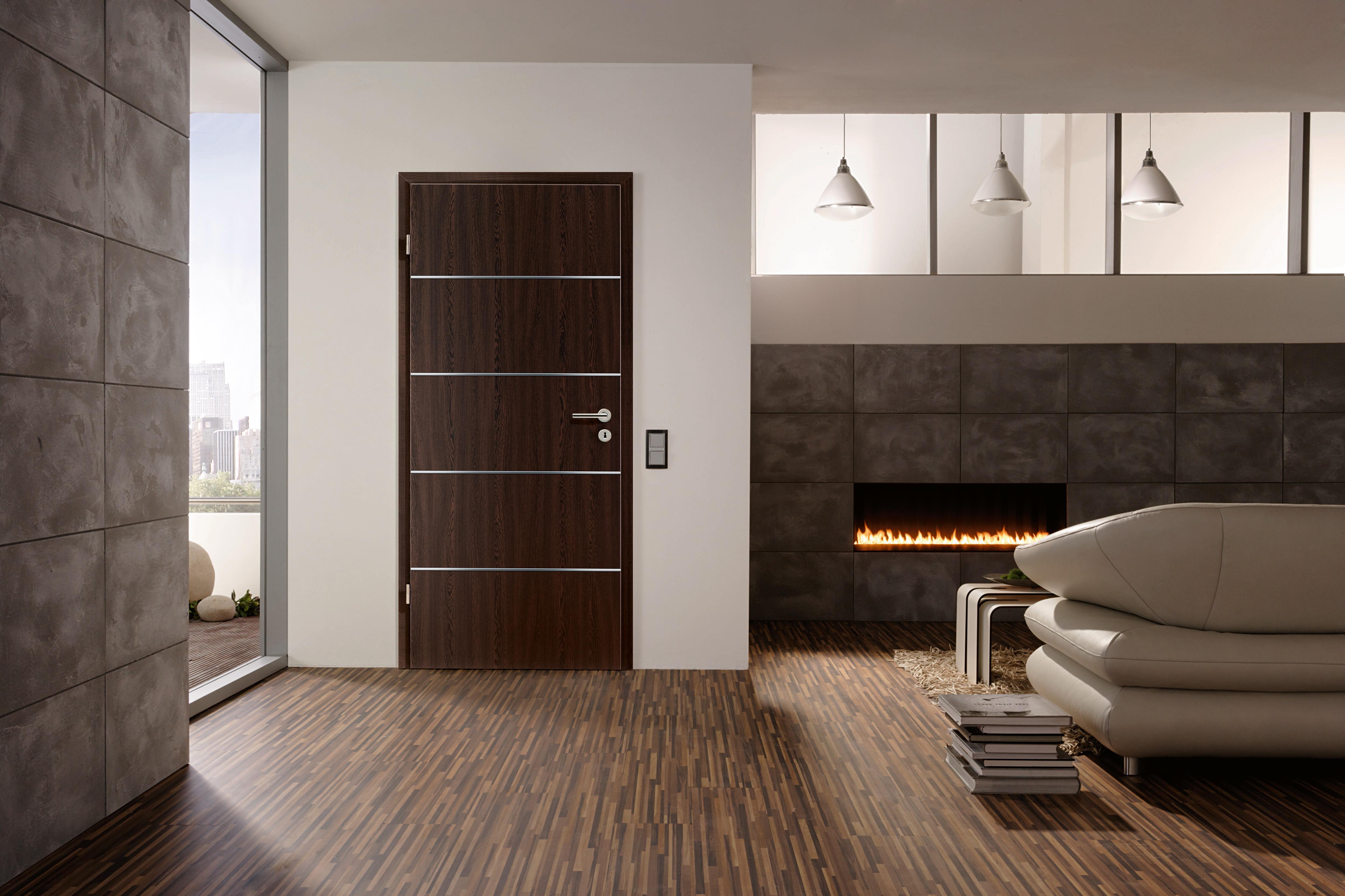 cpl. Black Bedroom Furniture Sets. Home Design Ideas