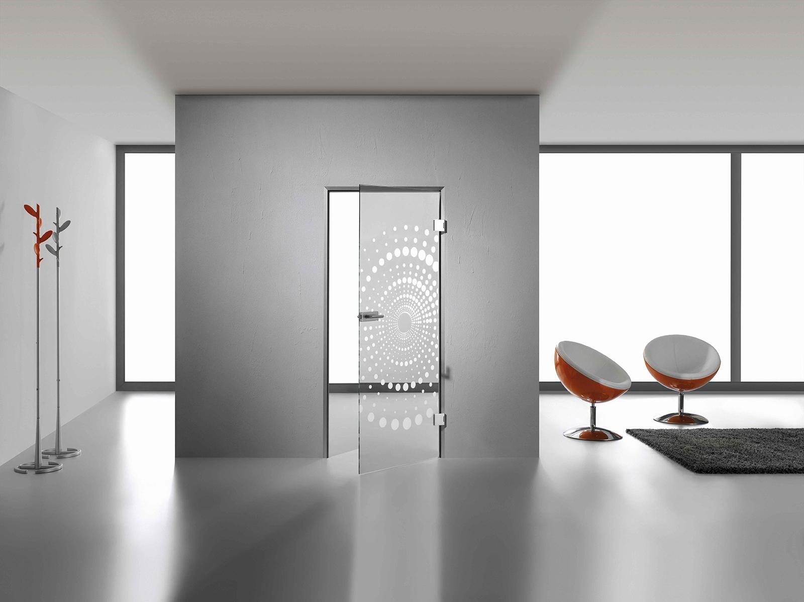 mehr licht im raum. Black Bedroom Furniture Sets. Home Design Ideas