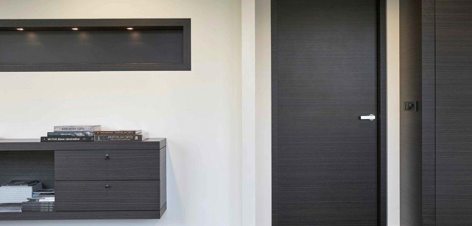 t ren wechseln jetzt vhi. Black Bedroom Furniture Sets. Home Design Ideas