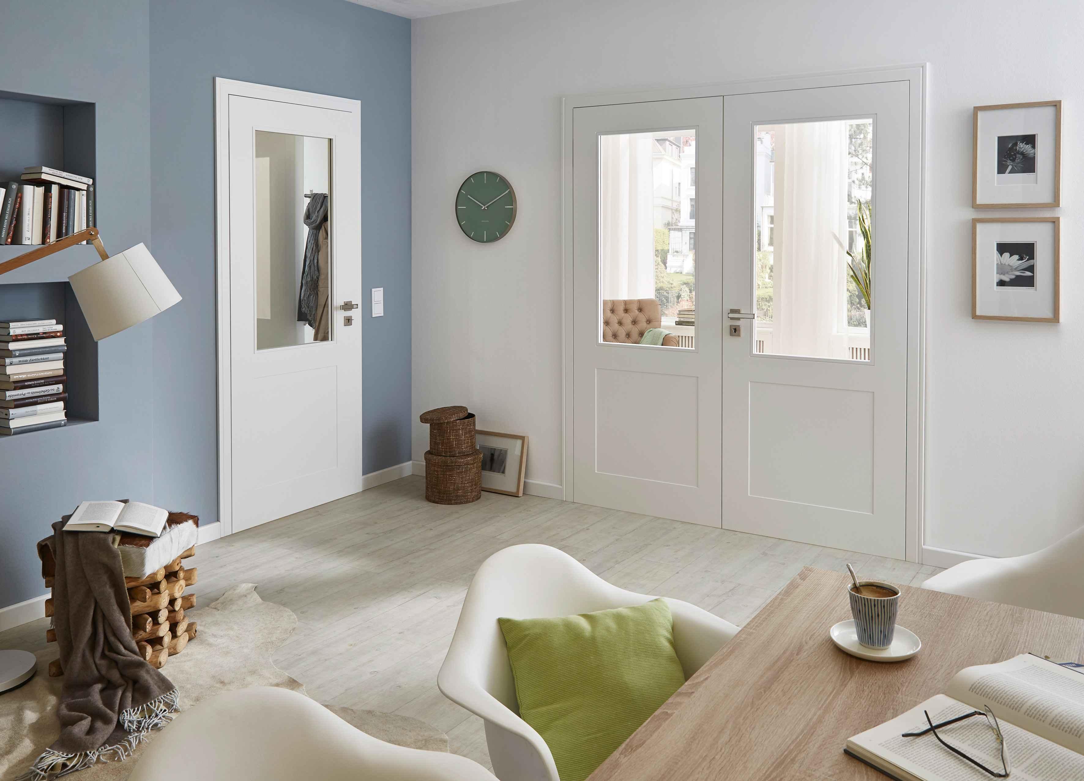 wohnwelten welche innent r passt zu meinem wohnstil. Black Bedroom Furniture Sets. Home Design Ideas