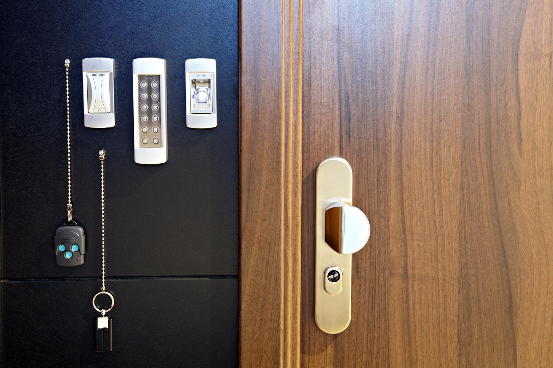 einbruchhemmende t r. Black Bedroom Furniture Sets. Home Design Ideas